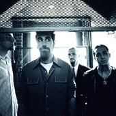 System Of A Down (SOAD)