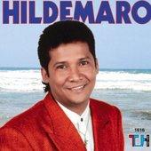 Hildemaro