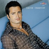 David Charvet