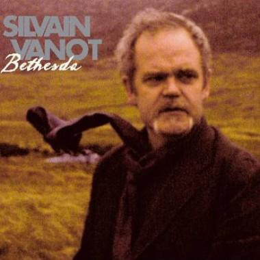 Sylvain Vanot