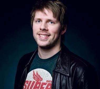 Simon Viklund