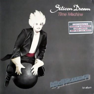 Silicon Dream
