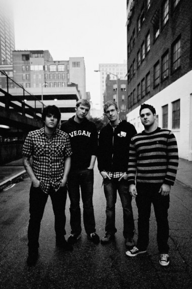 Swellers, The