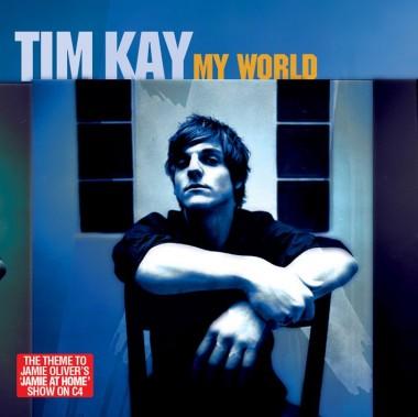 Tim Kay