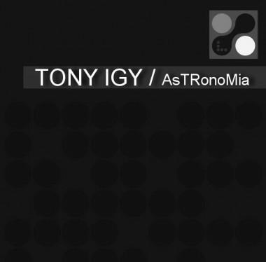 REMIX ASTRONOMIA MAFE BAIXAR IGY TONY