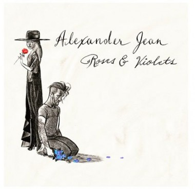 Alexander Jean