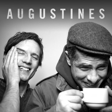Augustines