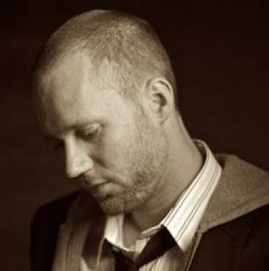 Steve Kaetzel