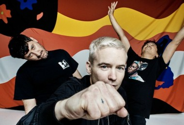 Avalanches, The