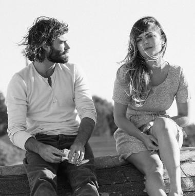 Angus & Julia Stone