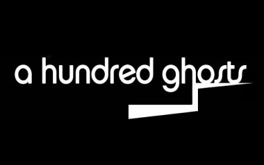 A Hundred Ghosts