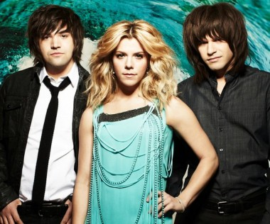 Band Perry, The