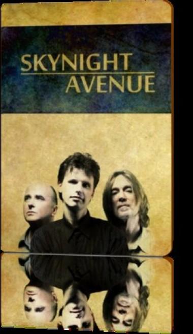Skynight Avenue