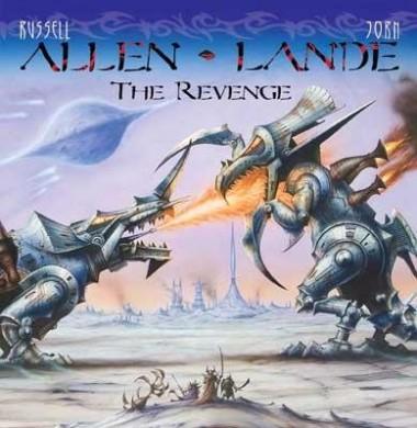 Allen-Lande