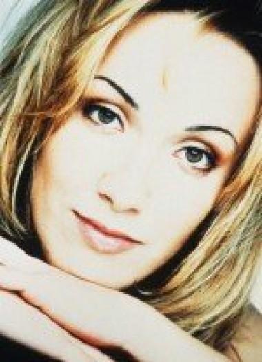 Sandrine Francois