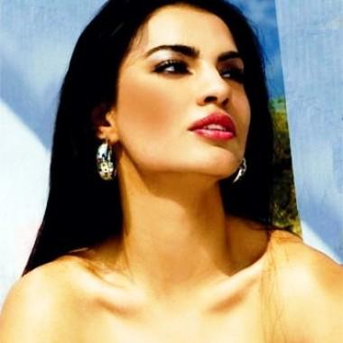 Anjeza Shahini