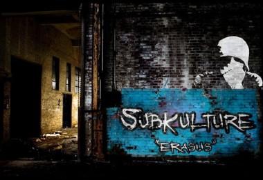 Subkulture