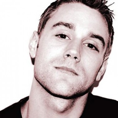 Ryan Huston